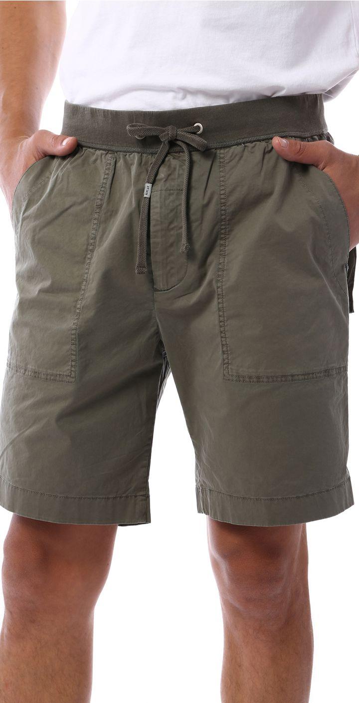 מכנסיים קצרים גברים