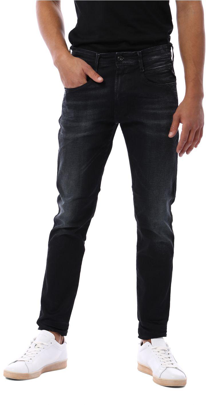ג'ינס BRONNY SUPER SLIM גברים