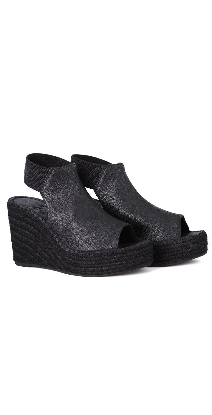 נעלי TYNE נשים