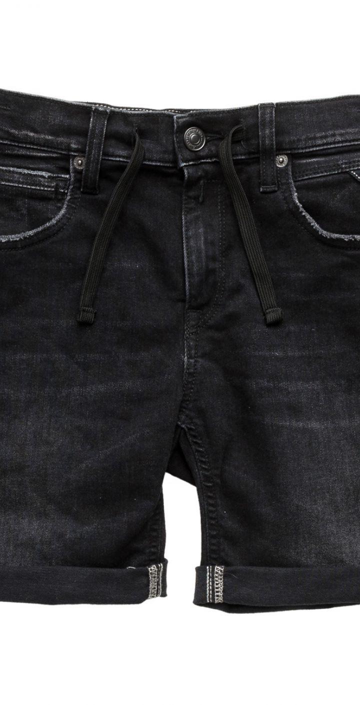 מכנסיים קצרים ילדים