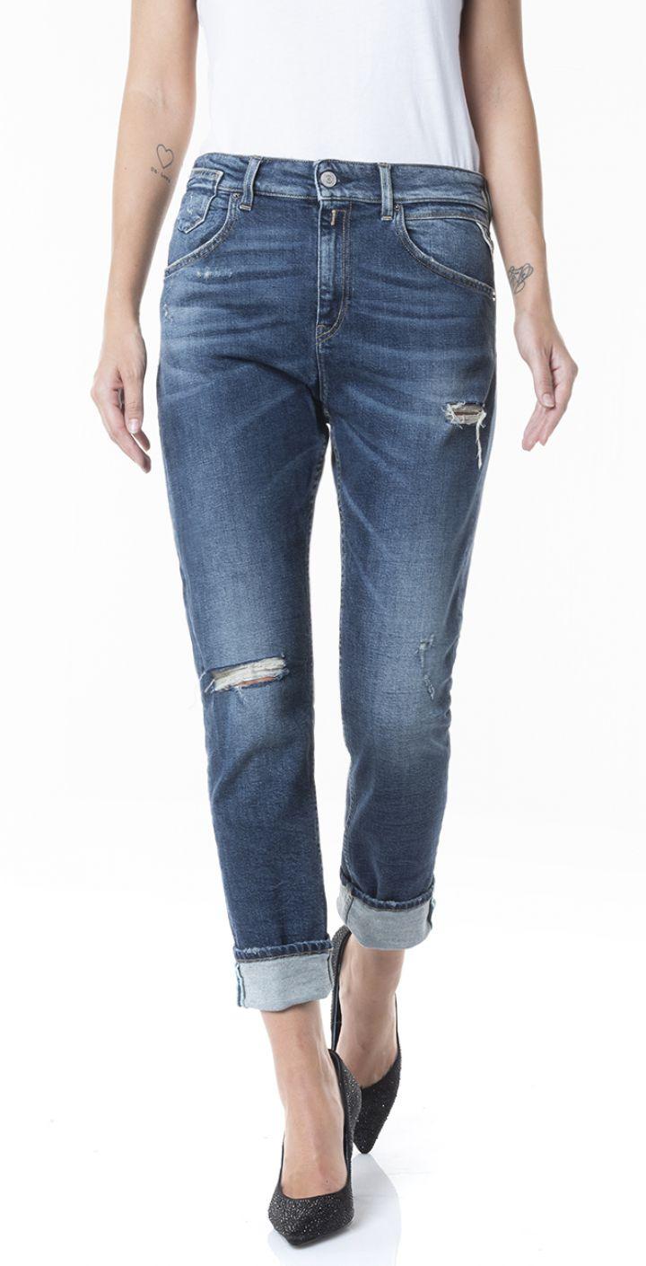 ג'ינס MARTY נשים