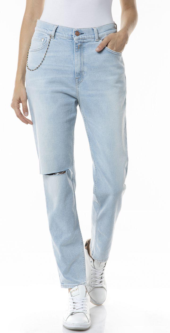ג'ינס KILET נשים