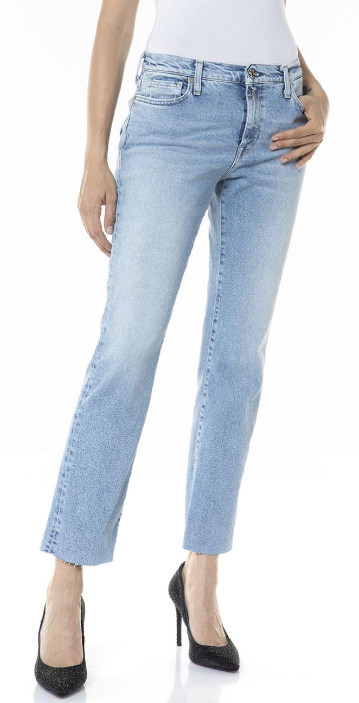 ג'ינס JULYE נשים