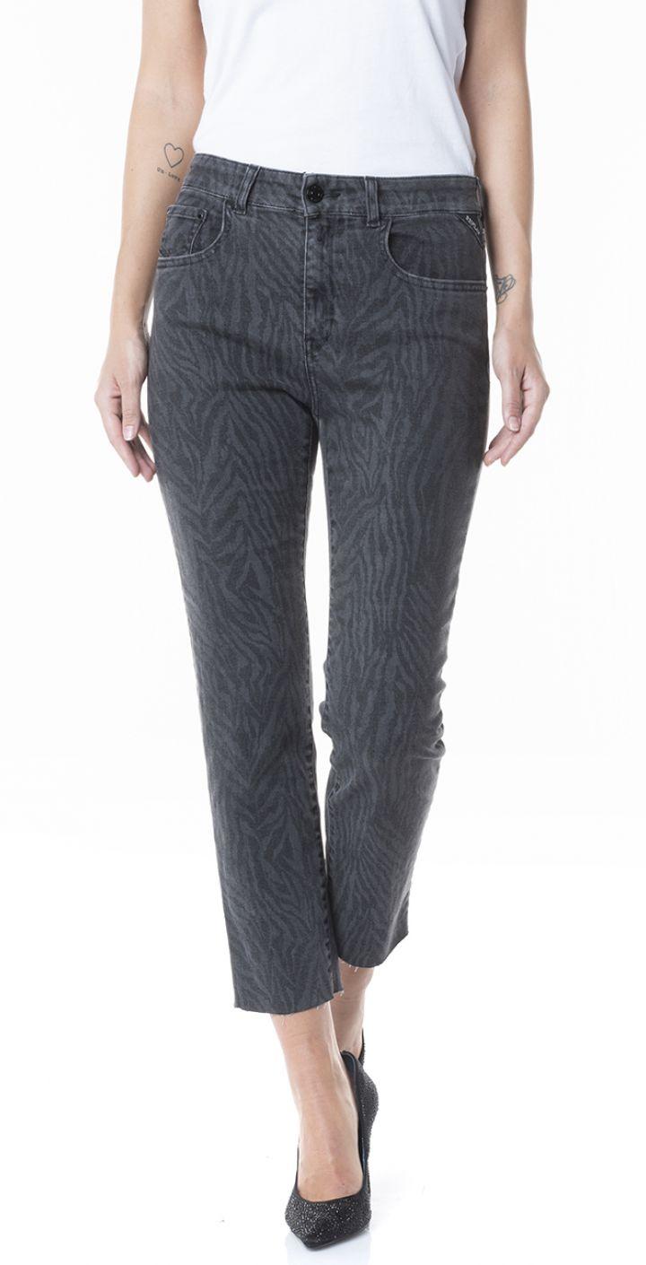 ג'ינס FAABY נשים